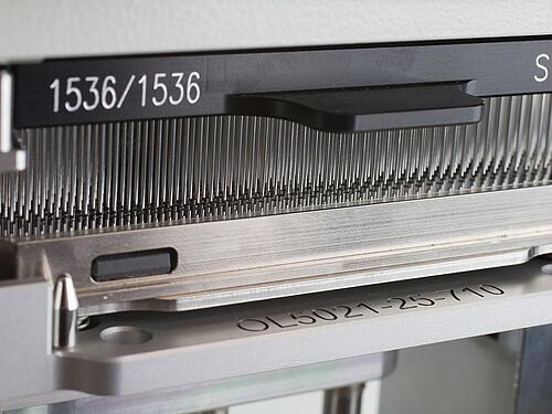 Anforderungen an eine zuverlässige Probenvorbereitungsautomation   Foto: Analytik Jena